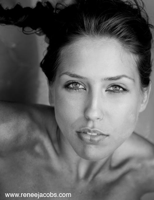 Jan 29, 2009 Renee Jacobs