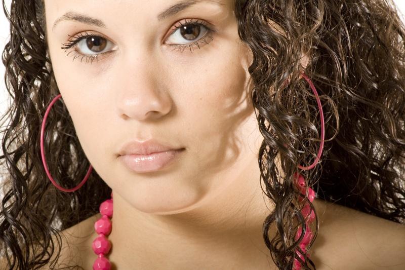 Female model photo shoot of Jasmine Carey by Ryan G Arnold