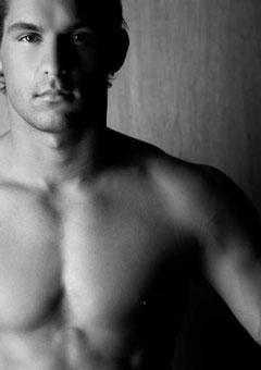 Male model photo shoot of Mark Schofield