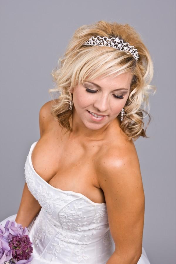 Female model photo shoot of Vanidosa Esthetics MUA