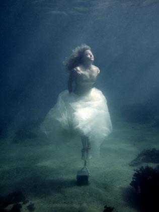 sydney Jan 31, 2009 mark mawson drowning