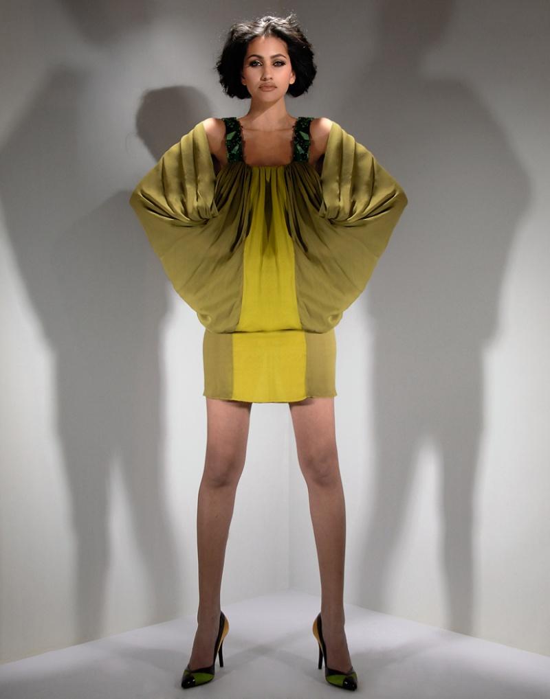 Male model photo shoot of Vermex Van Croix in NYC, wardrobe styled by Vermex Van Croix
