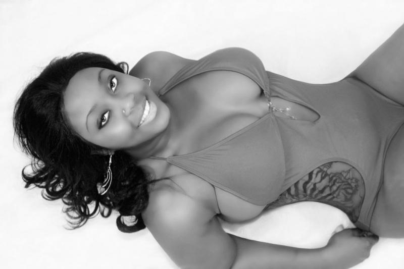 Female model photo shoot of NubianBeauty