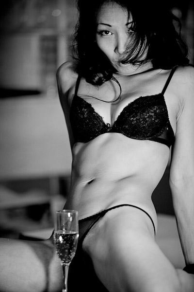 Female model photo shoot of Goddess Narcissa by Stark-Arts Art Fetish in New York