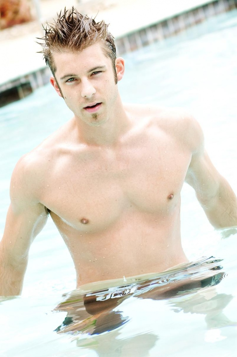 Male model photo shoot of Bryan Luksus by jerrell Terrell in Las Vegas, NV