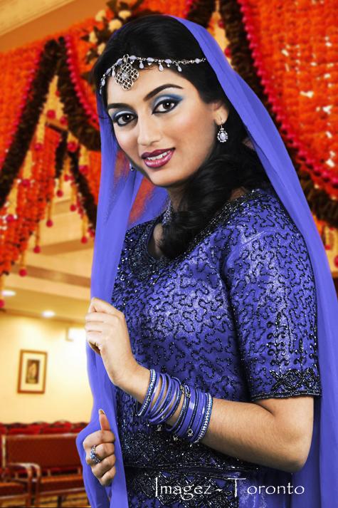 Feb 02, 2009 Imagez - Toronto Bollywood Glamour