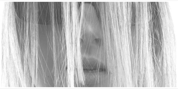 Cannes Feb 03, 2009 NicolasCima-allright Reserved Victoire
