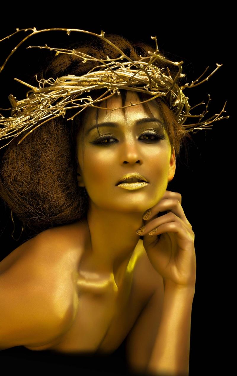 Birmingham model  from (elite model and target model uk } Feb 03, 2009 copyright   Queen of the Desert
