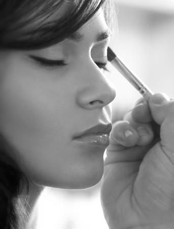 Female model photo shoot of AmandaLiz by Paul Dempsey in Princeton