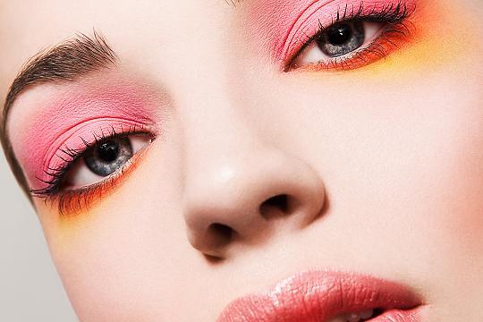 Feb 04, 2009 Sue Mclaurin-make up
