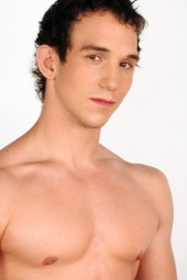 Nude actor film daddymen