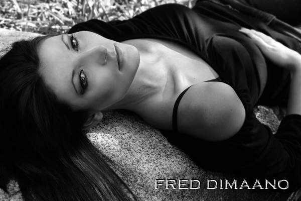 Feb 04, 2009 Fred Dimaano