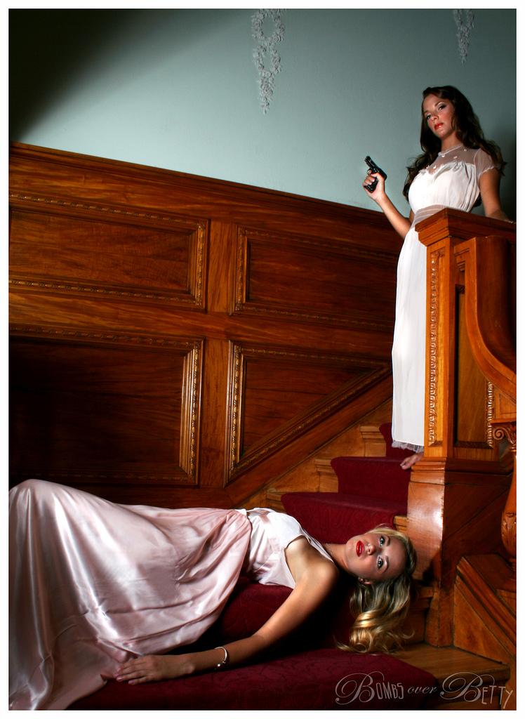 Female model photo shoot of Kara Diakoulas in Baltimore