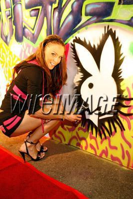 Feb 05, 2009 Playboy energy