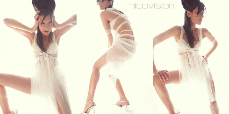 nv studios Feb 05, 2009 nicovision piel de gallina