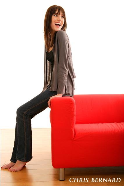 Feb 05, 2009 alex