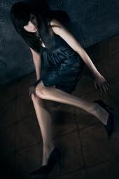 http://photos.modelmayhem.com/photos/090206/18/498cf5f4bead3_m.jpg