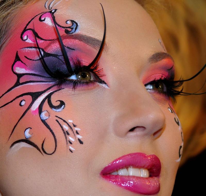 Russia Feb 07, 2009 ArtMillers, Inc pink
