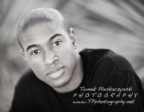 Male model photo shoot of Tomek  in las vegas