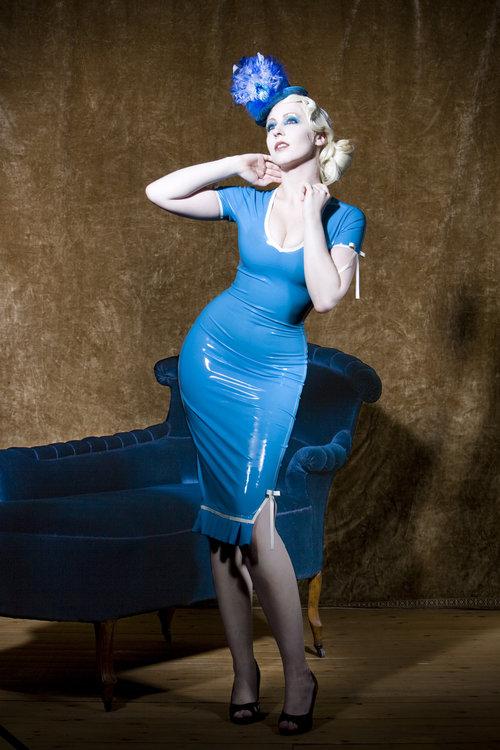 Feb 10, 2009 Nicole Schweizer