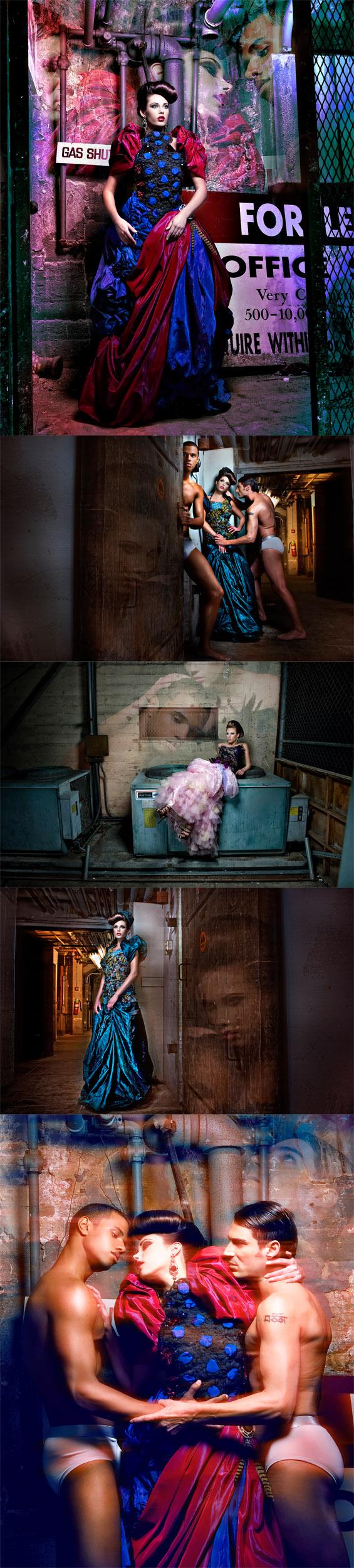 www.Studio10ent.com. Feb 11, 2009 www.Davidnstudio.com