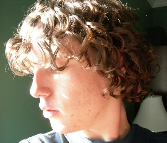 Feb 12, 2009