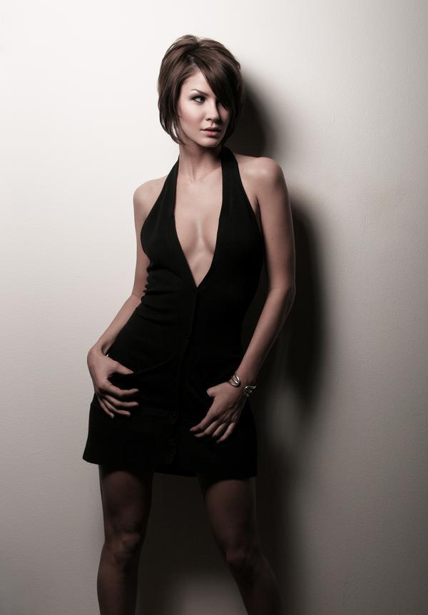 Feb 12, 2009 model: kristen glass/ make up : me / hair : brittany McLeod / photographer: warren seren