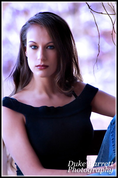 Female model photo shoot of Ashley Spizzo by Barrett Photos  in Frederick,MD
