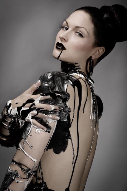 Feb 15, 2009 Jocke Jonsson Edit: Me Makeup: Jessica L