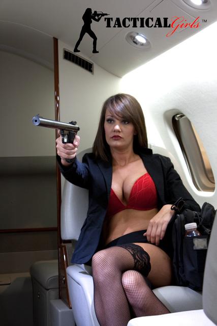 Piaggio Avanti Corporate Jet ($8 Million) Feb 15, 2009 HBL Productions LLC / MBM Photography 2009 TacGirl Tasha