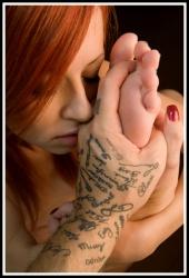 http://photos.modelmayhem.com/photos/090215/09/49984f821a9f3_m.jpg