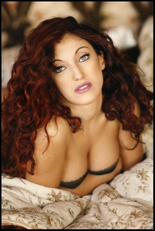 Rome, Italy Feb 15, 2009 Giovanni Cozzi Miss Playboy