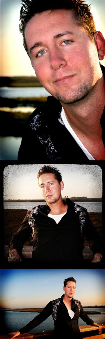 Female model photo shoot of Chris Sholl Photography in huntington Beach , CA