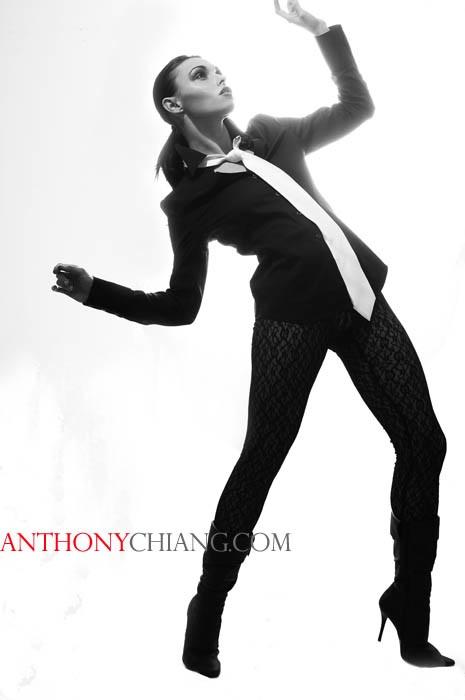 Feb 15, 2009 AnthonyChiang.com