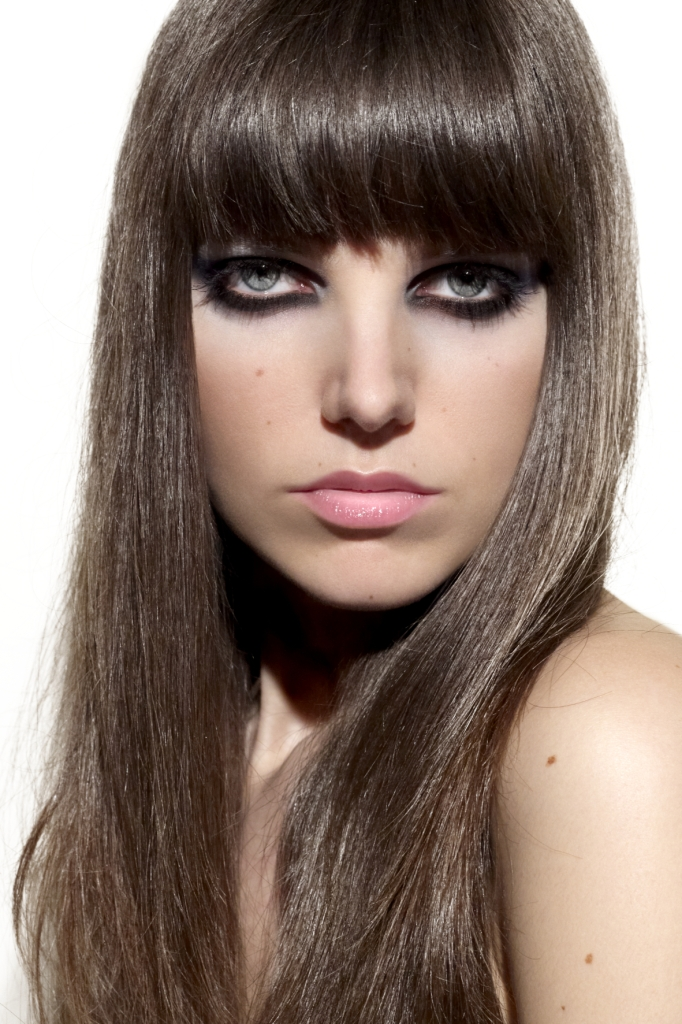 Feb 17, 2009 me model