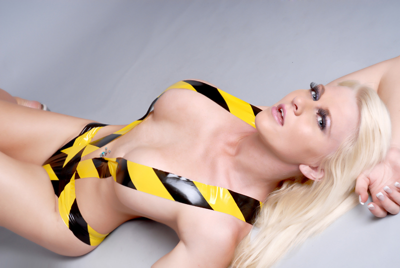 Female model photo shoot of NikkiLee by Den Black in Cambridgeshire
