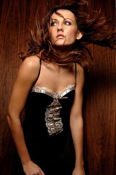 Feb 17, 2009 Kayleigh-Jane Comercial