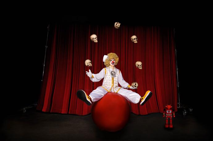 Feb 17, 2009 the juggler