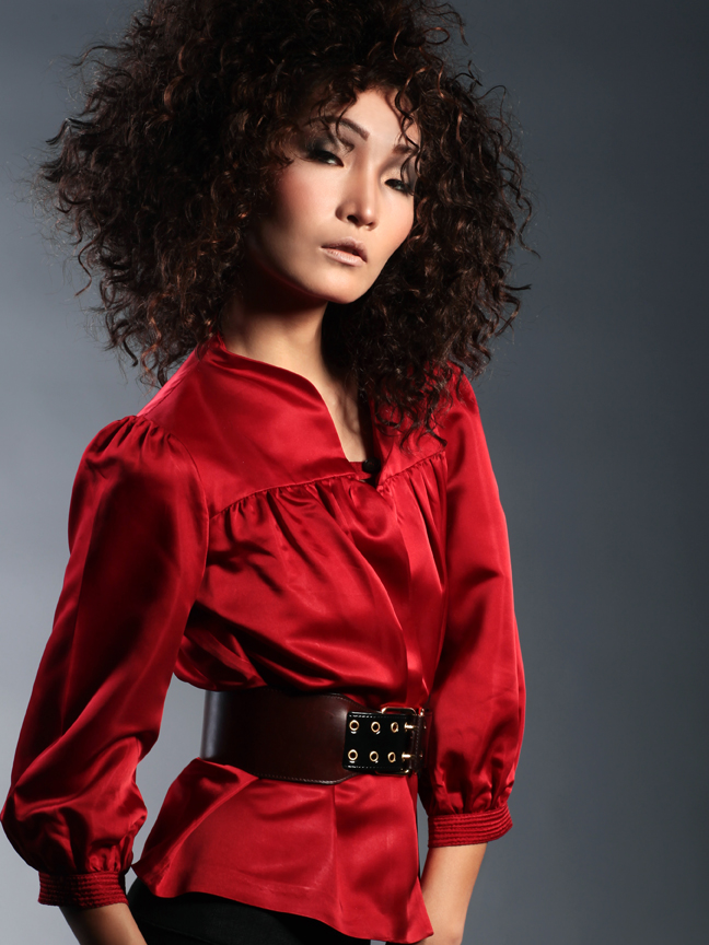Feb 18, 2009 Zaya-Model