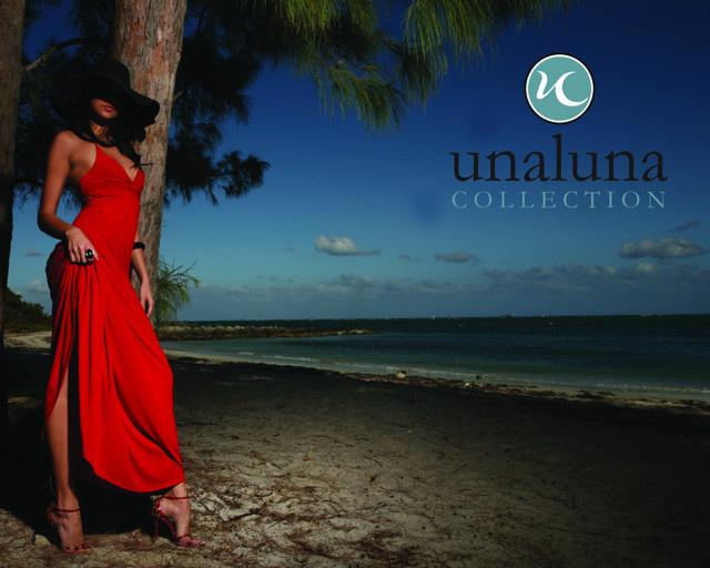 Feb 21, 2009 Richard Corderro Una Luna Dress Catalog.
