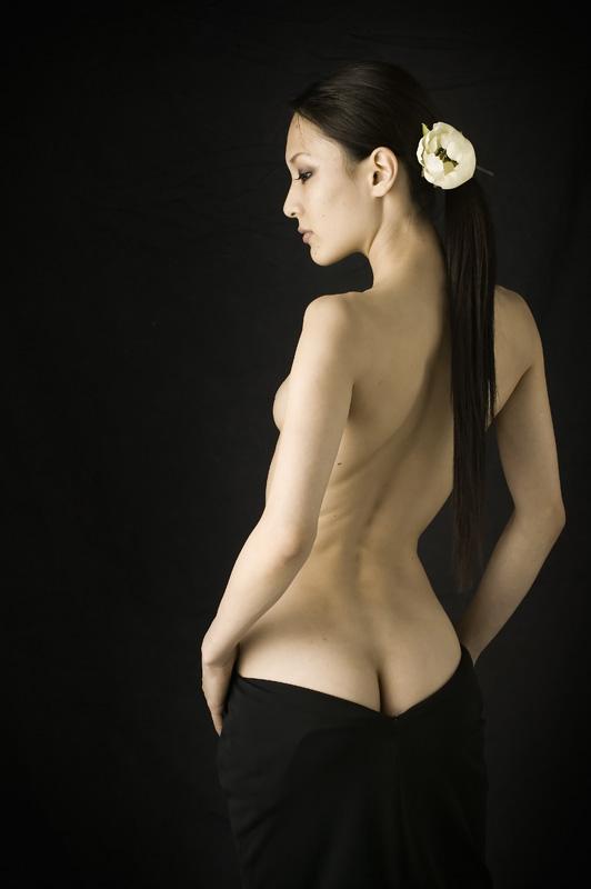 Female model photo shoot of HILOCO by DigitalClassic