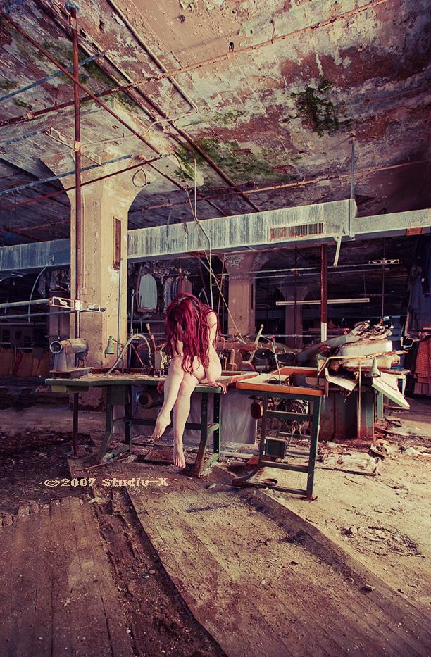 Feb 21, 2009 Studio-X 2009