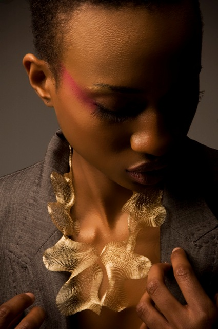 Female model photo shoot of WILMA NICOLE and SHARRI SUTTON by Leah Brizard in Brooklyn, NYC