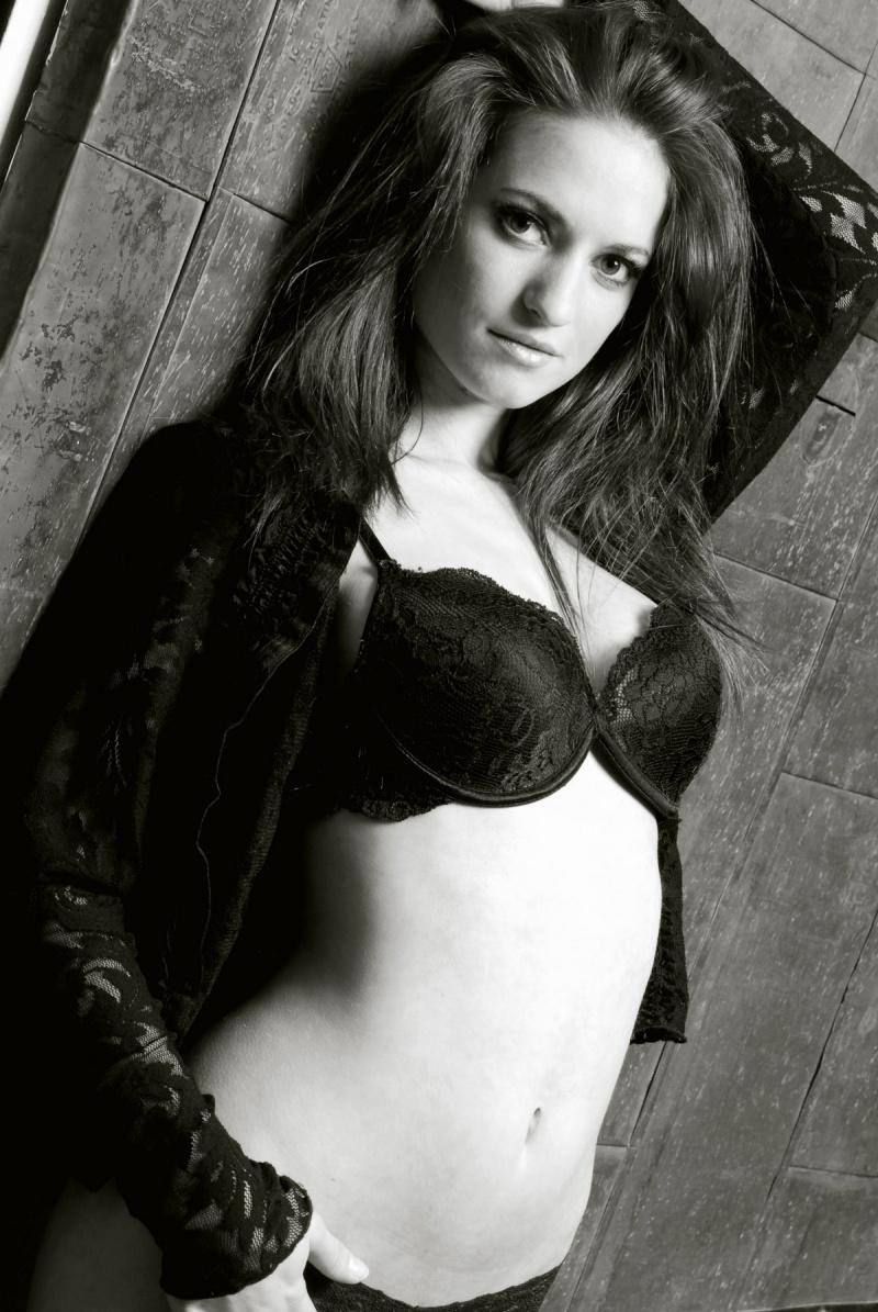 Feb 22, 2009 Sharon Kinder - Geiger Photography
