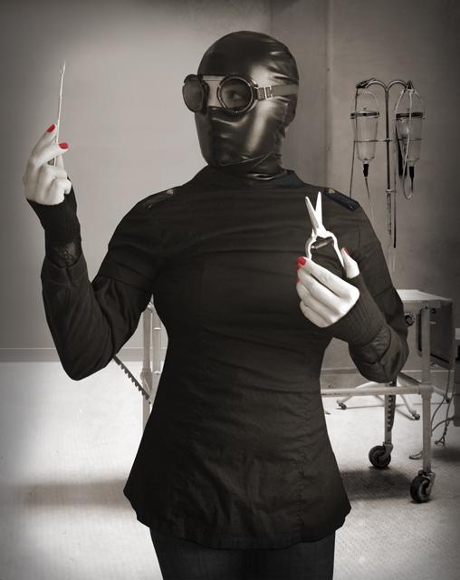 N/A Feb 22, 2009 Evanson Surgery