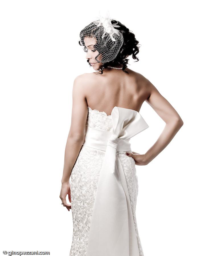 Vancouver, BC - Wed Bridal Boutique Feb 22, 2009 WED Bridal Boutique  Wedding- Bridal Shoot