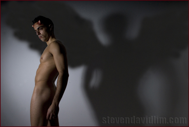 Feb 23, 2009 Steven David Lim
