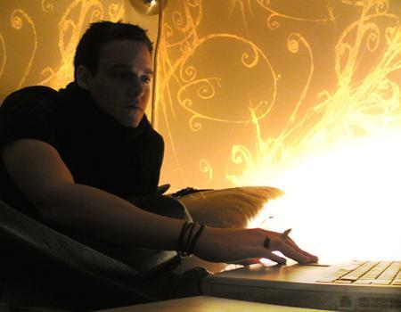 Feb 25, 2009 Benjamin Flynn 2008