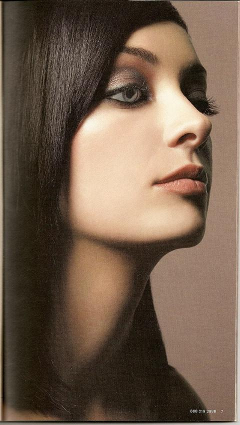 Feb 25, 2009 Zitomer Catalog