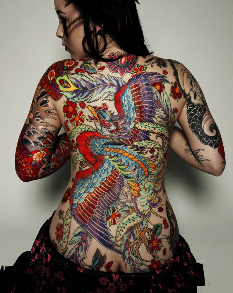 Female model photo shoot of Chloe Lynne by Hannah Combs